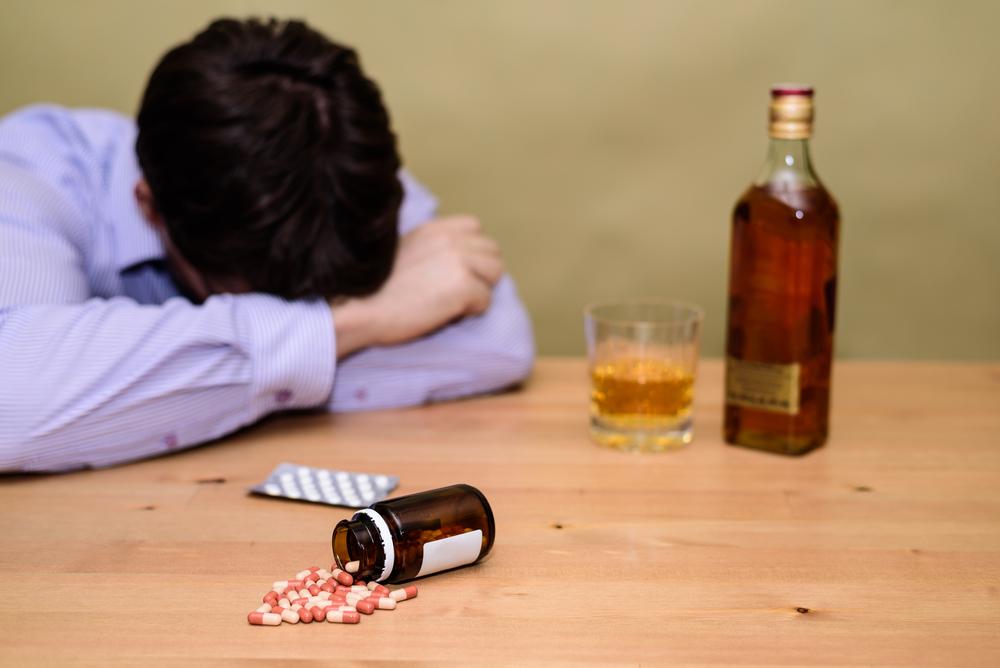 Есть ли в россии принудительное лечение алкоголизма