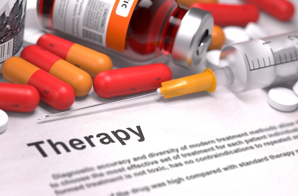 Алкозависимость препаратами вывод из запоя - abrakadabra