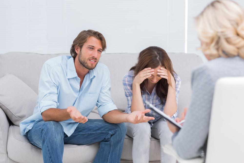 Принудительное лечение алкоголизма и наркомании самогон алкоголизм