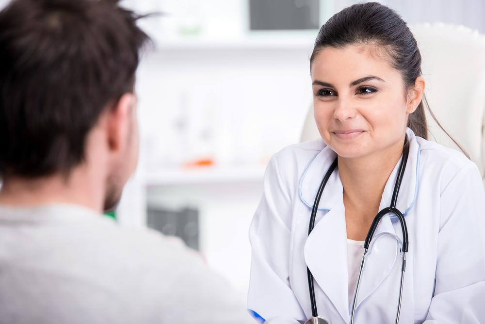 Гормон роста консультация врача