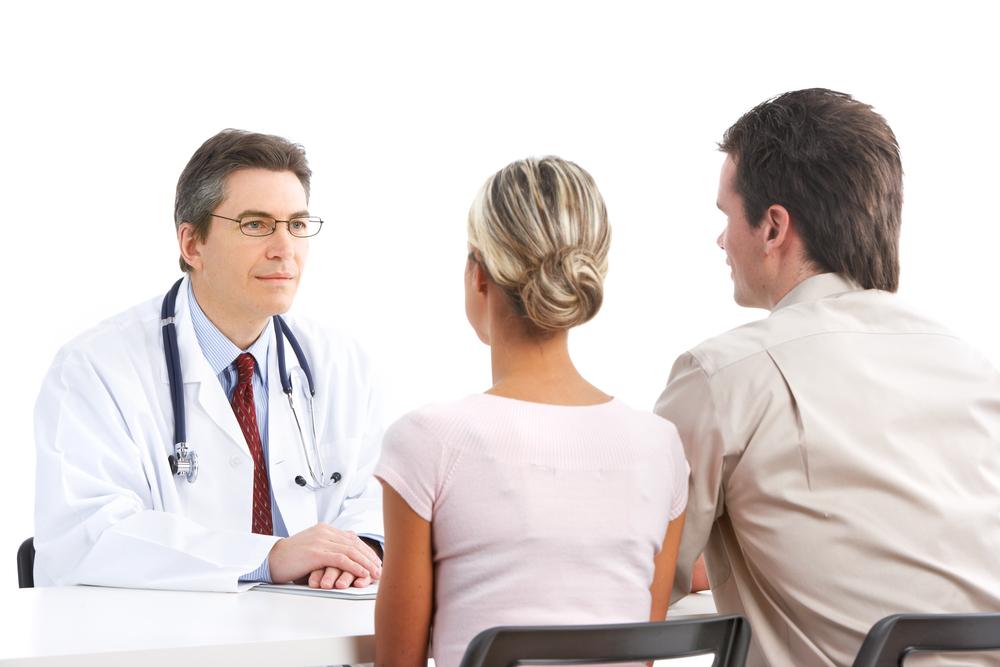 Лечение и профилактика наркомании лучшие клиники лечение наркомании