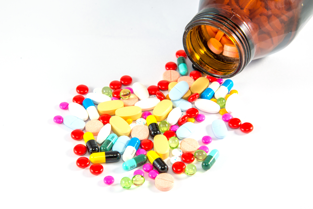 Наркомания лечение препараты центре наркологии