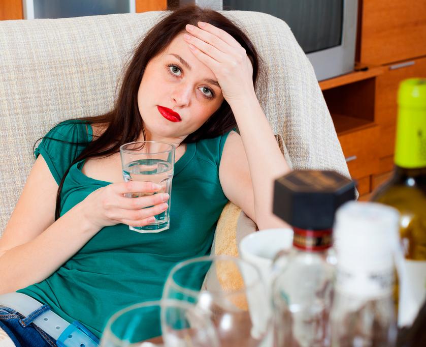 Лечение абстинентного синдрома при алкоголизме магия сильнейшие заговоры против алкоголизма
