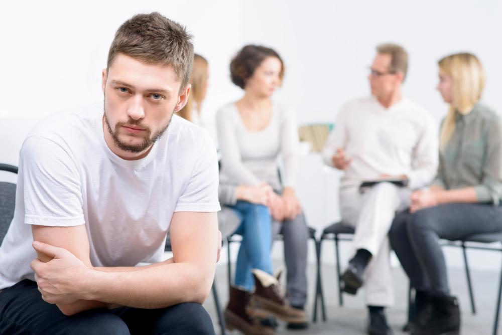 Лечение алкоголизма республика центр клиника довженко лечение алкоголизма